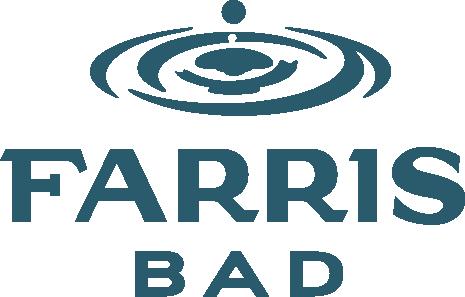 Farris Bad